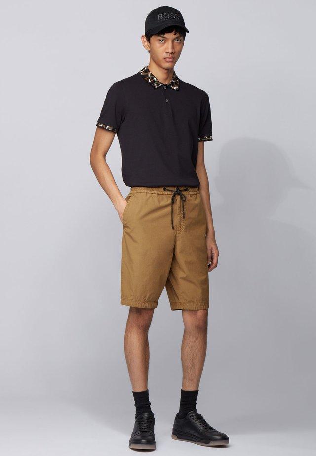 SABRIEL - Shorts - beige