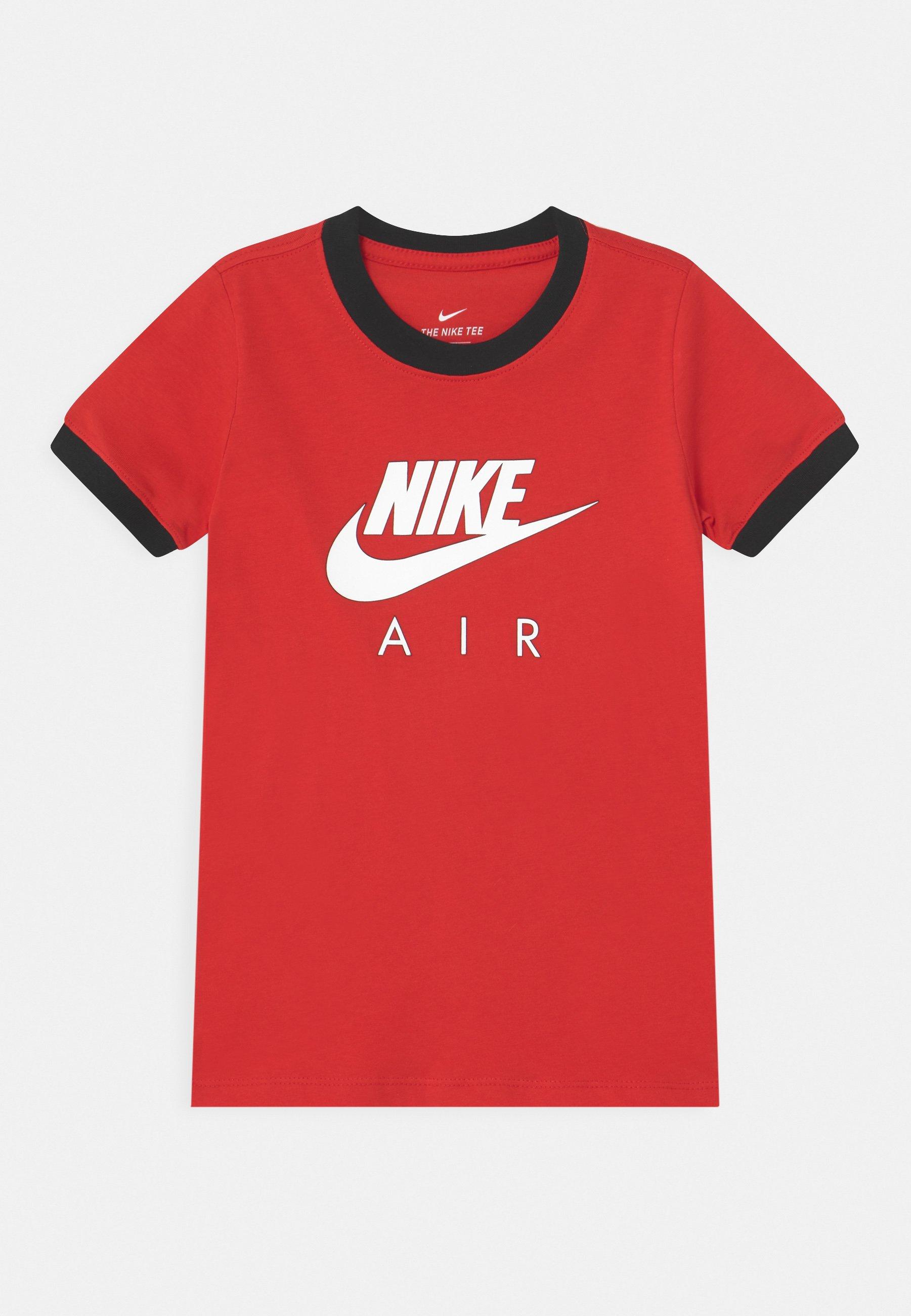 Kinder RINGER TEE - T-Shirt print