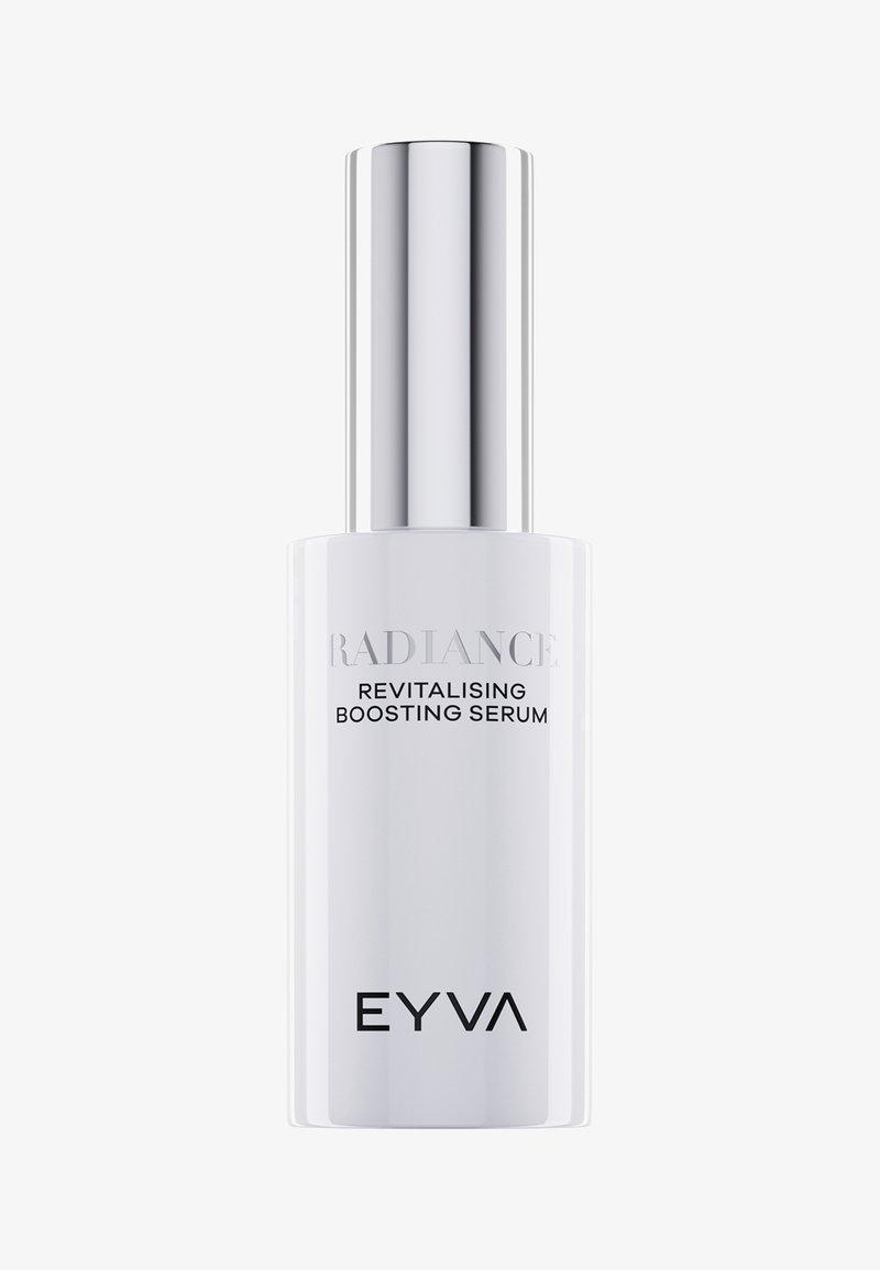 EYVA - REVITALISING BOOSTING SERUM - Serum - eyva
