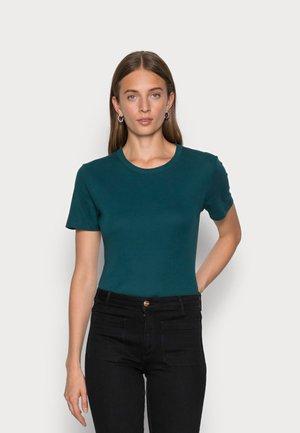 T-shirt basic - pinede