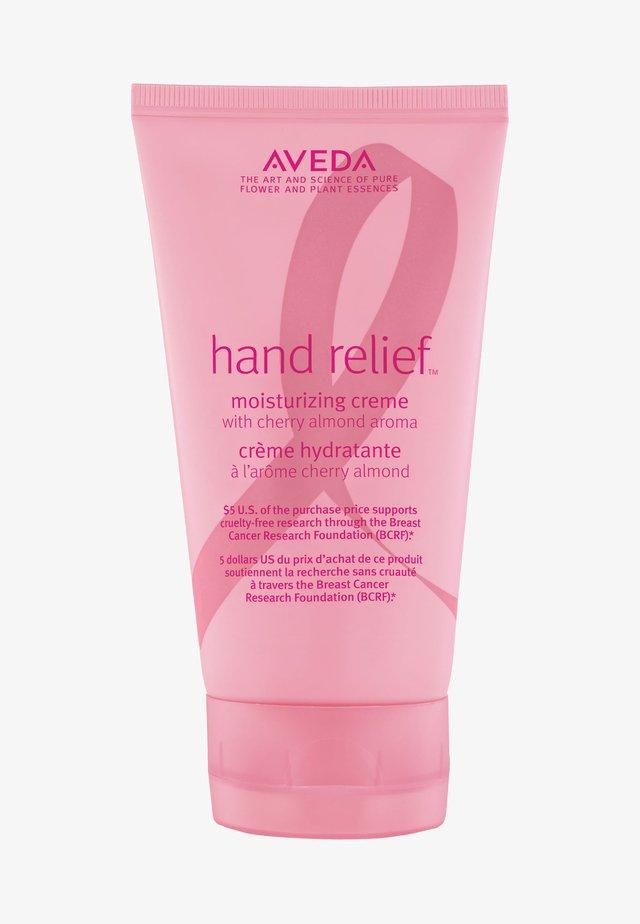 BCA HAND RELIEF - Crème mains - -