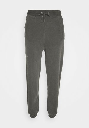 PANTS - Pantaloni sportivi - dark grey