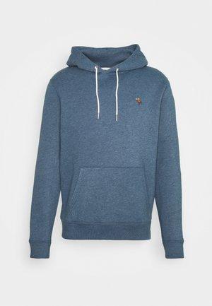 ICON - Sweatshirt - blue