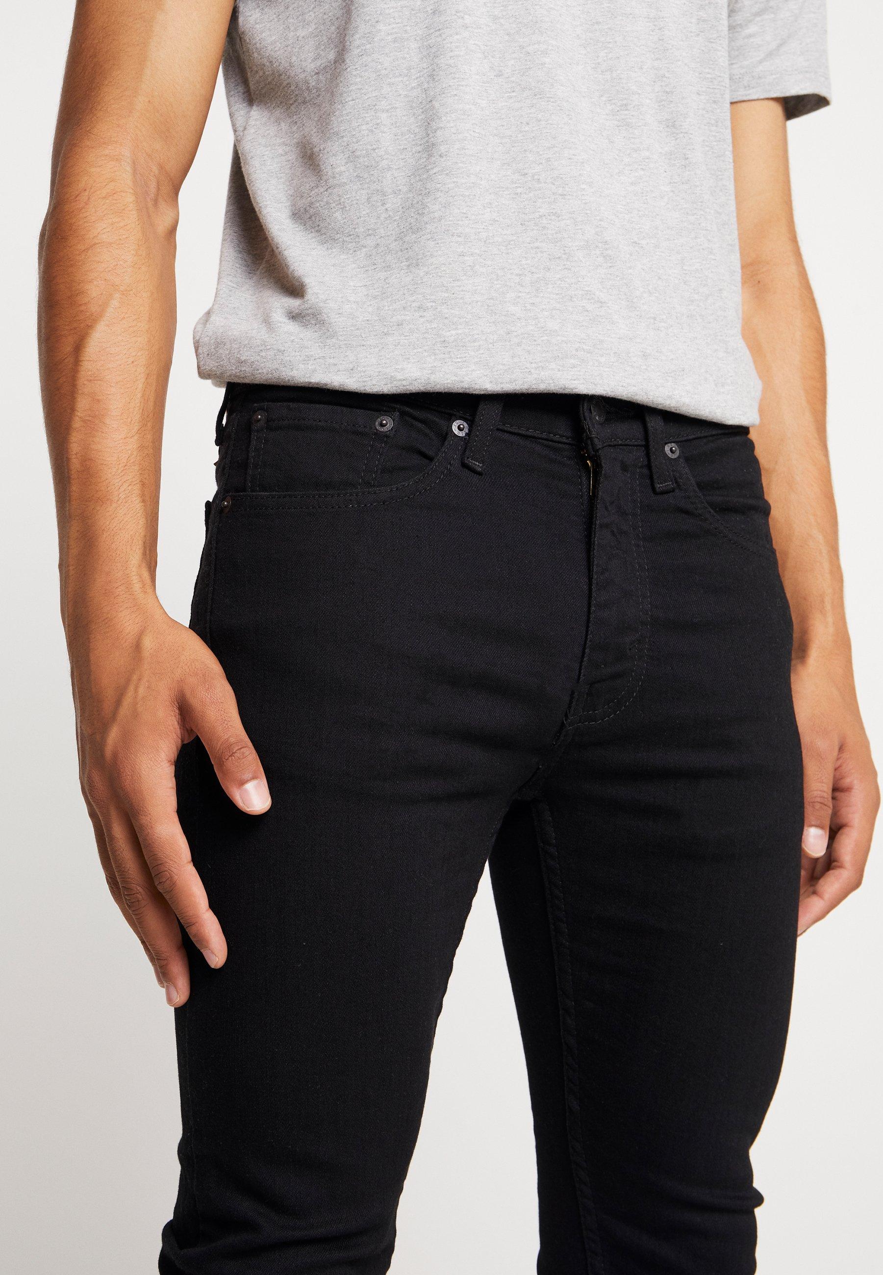 Men 519™ SKINNY BALL - Jeans Skinny Fit