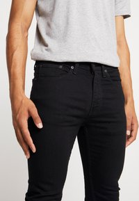 Levi's® - 519™ SKINNY BALL - Jeans Skinny Fit - stylo - 3
