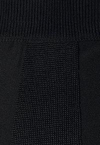 Free People - SHOW OFF  - Pyjama set - black - 6