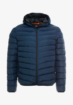 GRANTPLAIN PLUS - Zimní bunda - navy