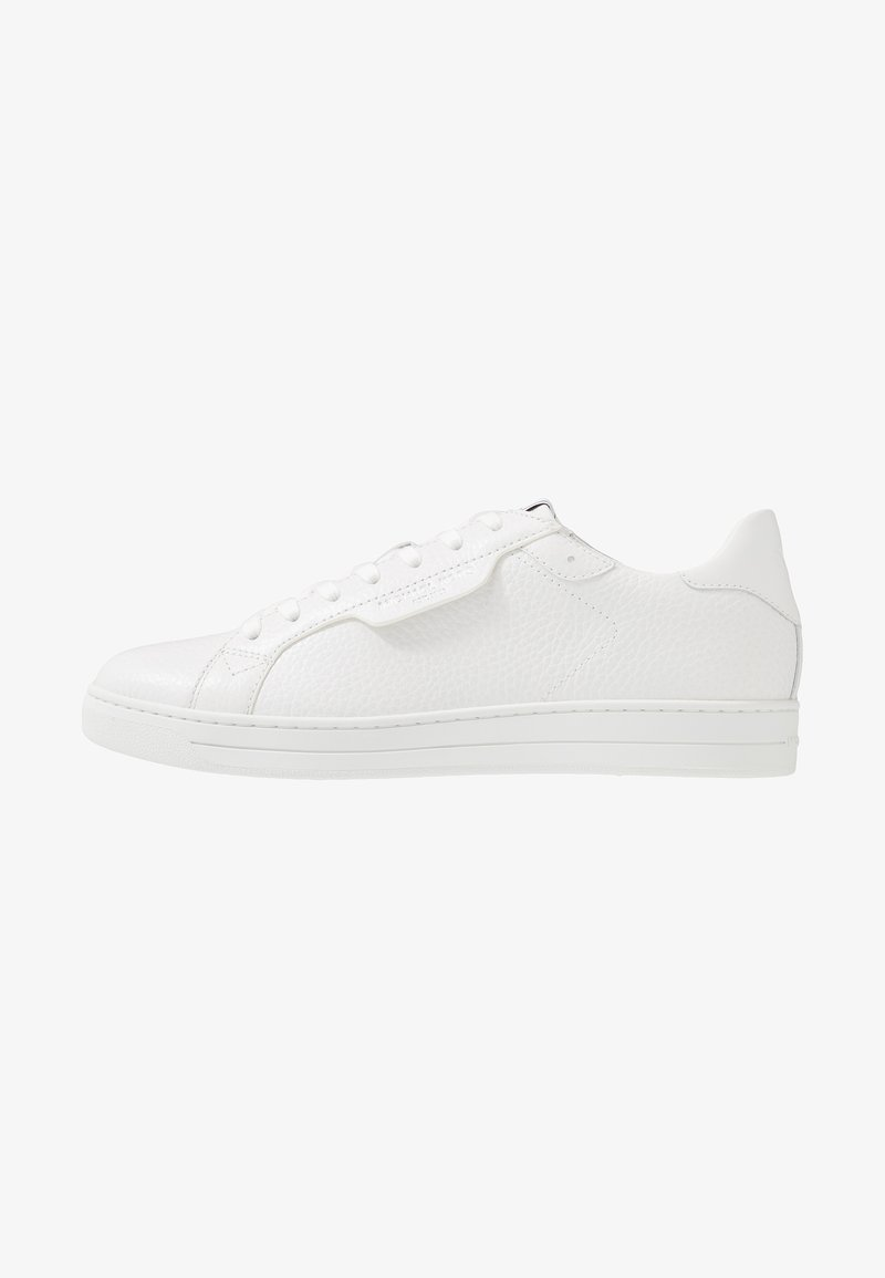 Michael Kors - Trainers - optic white