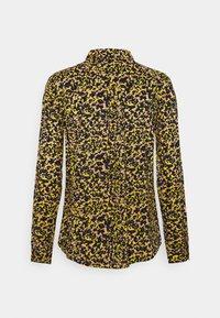 Scotch & Soda - Button-down blouse - combo c - 1