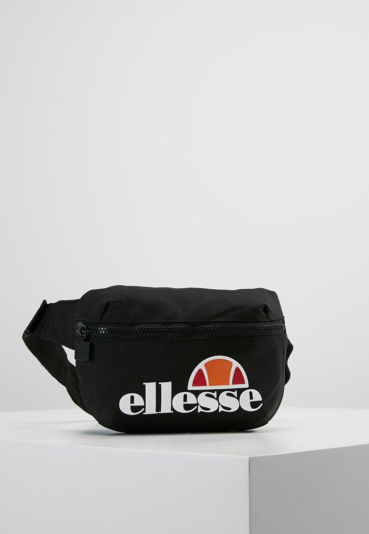 Ellesse - ROSCA - Bum bag - black