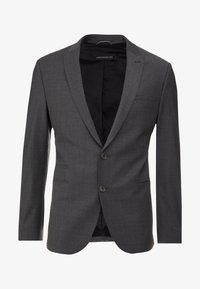 IRVING - Suit jacket - grey nos