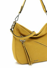SURI FREY - HOLLY - Handbag - yellow - 5