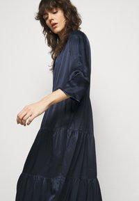 By Malene Birger - CARAMEX - Cocktail dress / Party dress - sky captain - 3
