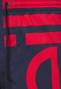 O'Neill - CALI ZOOM - Swimming shorts - blue - 4