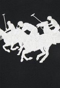 Polo Ralph Lauren - Sweatshirt - black - 6