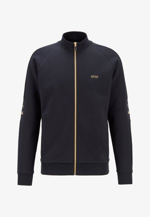 SKAZ 1 - Sweater - dark blue
