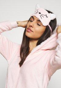 Anna Field - Pyjamas - pink - 4