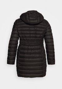 MICHAEL Michael Kors - PACKABLE - Winter coat - black - 1