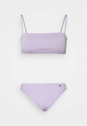 ONLOLLI - Bikini - pastel lilac
