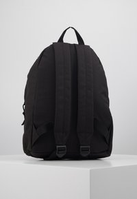 Napapijri - HAPPY DAYPACK - Rucksack - black - 1
