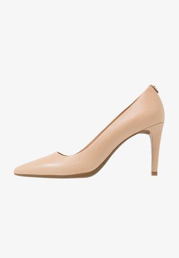 DOROTHY FLEX - High heels - nude