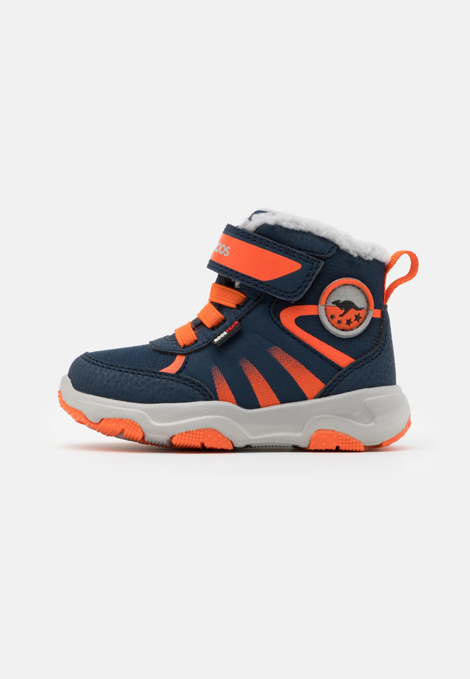 KangaROOS Barnskor online | Köp skor för barn på Zalando.se