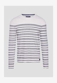 BONOBO Jeans - Long sleeved top - ecru - 4