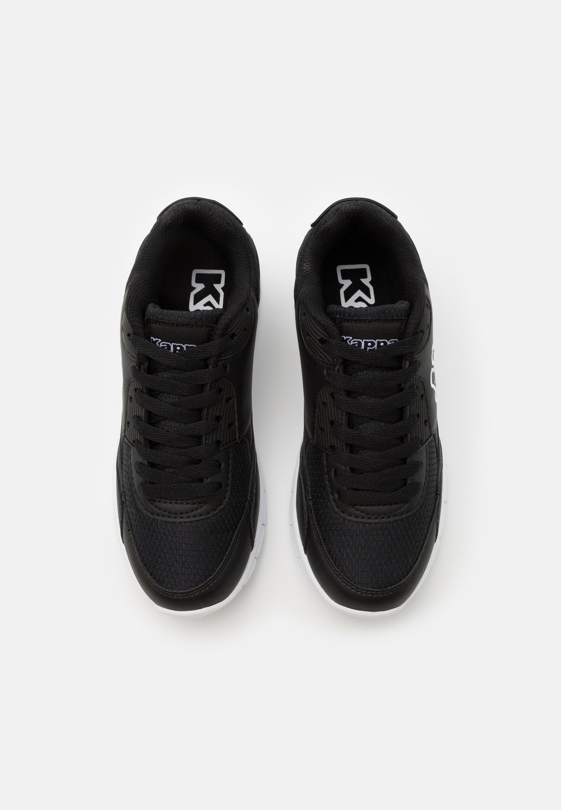 Men HARLEM II UNISEX - Neutral running shoes