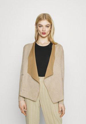 VMHAYDEN - Blazer - beige