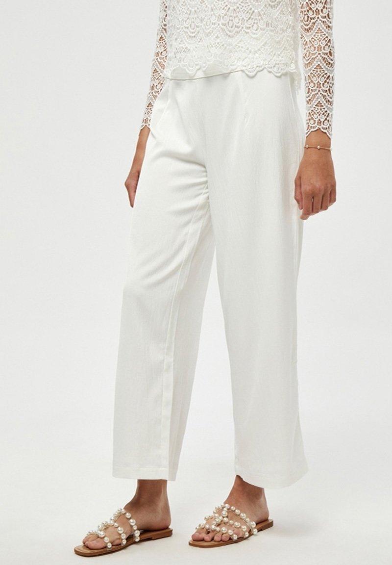 Donna SALLY - Pantaloni