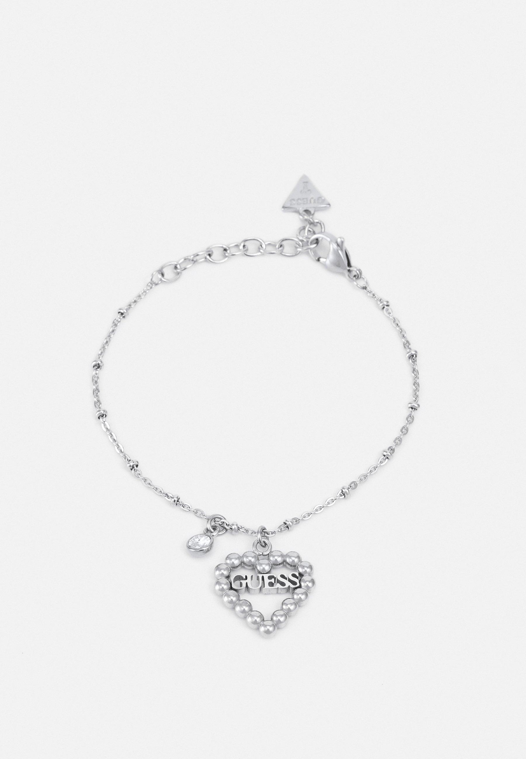 Femme HEART ROMANCE - Bracelet