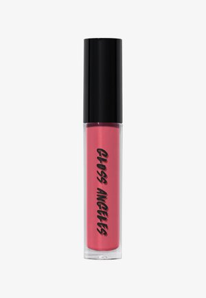 GLOSS ANGELES LIP GLOSS 4ML - Lipgloss - surf bunny