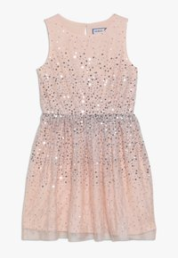 Friboo - Cocktail dress / Party dress - peach melba - 0