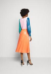 Olivia Rubin - DANNII DRESS - Cocktailkleid/festliches Kleid - multi-coloured - 2