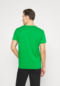 GANT - ORIGINAL - T-shirt - bas - fern green - 2