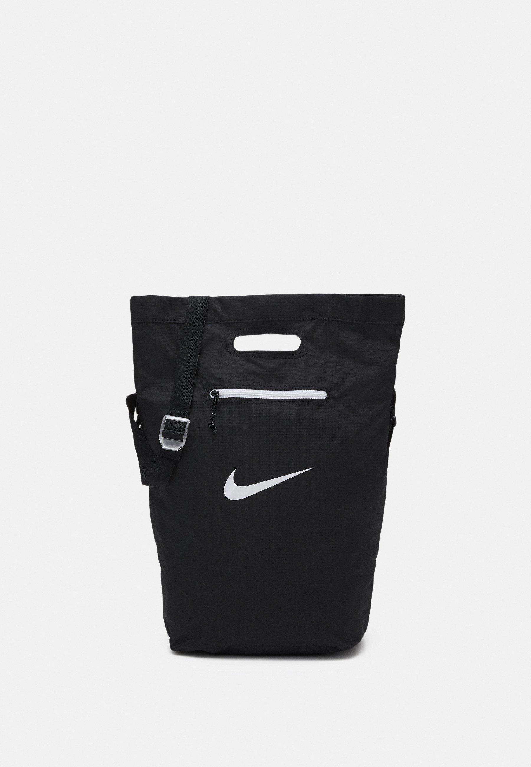 Herren UNISEX - Shopping Bag