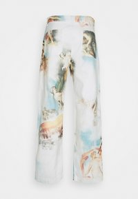 Jaded London - RENAISSANCE SKATE - Relaxed fit jeans - multi - 7