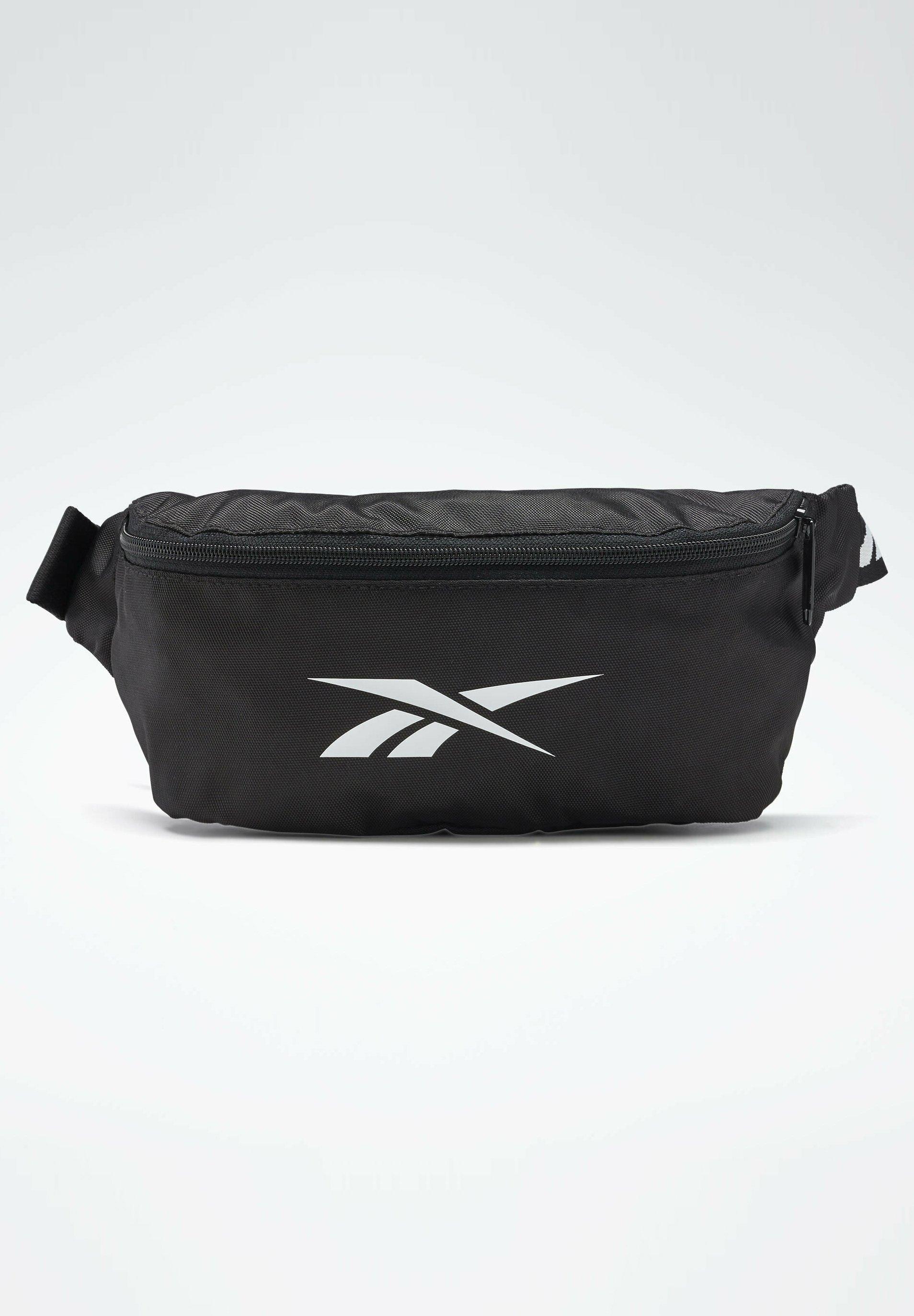 Men WAIST WORKOUT READY - Bum bag