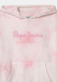 Pepe Jeans - SILVIE - Sweatshirt - washed pink - 2