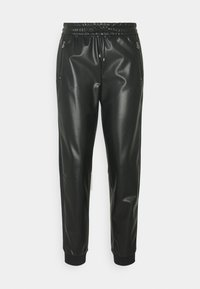 RIANI - Trousers - black - 0