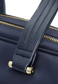 Samsonite - ZALIA  - Laptop bag - dark blue - 2