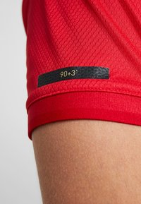 adidas Performance - MANCHESTER UNITED - Club wear - real red - 4