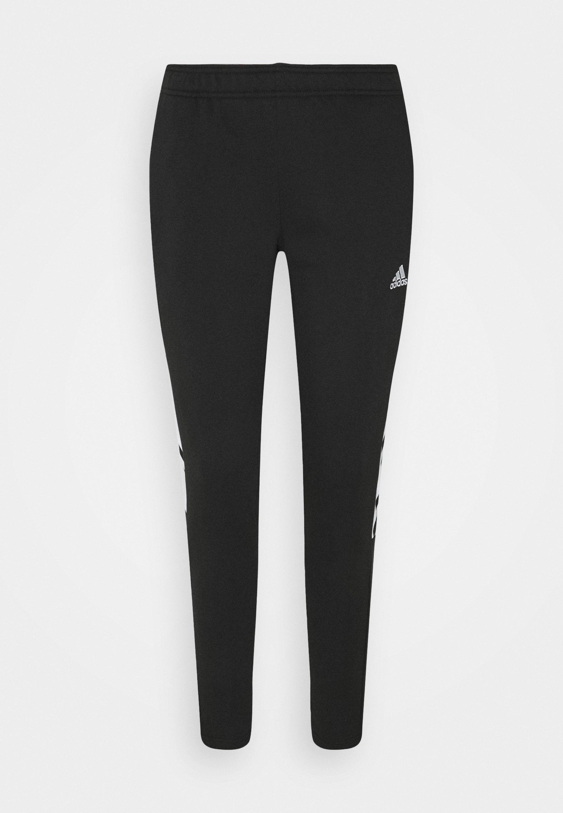 Damen TIRO21 FOOTBALL WOMEN PANTS - Jogginghose