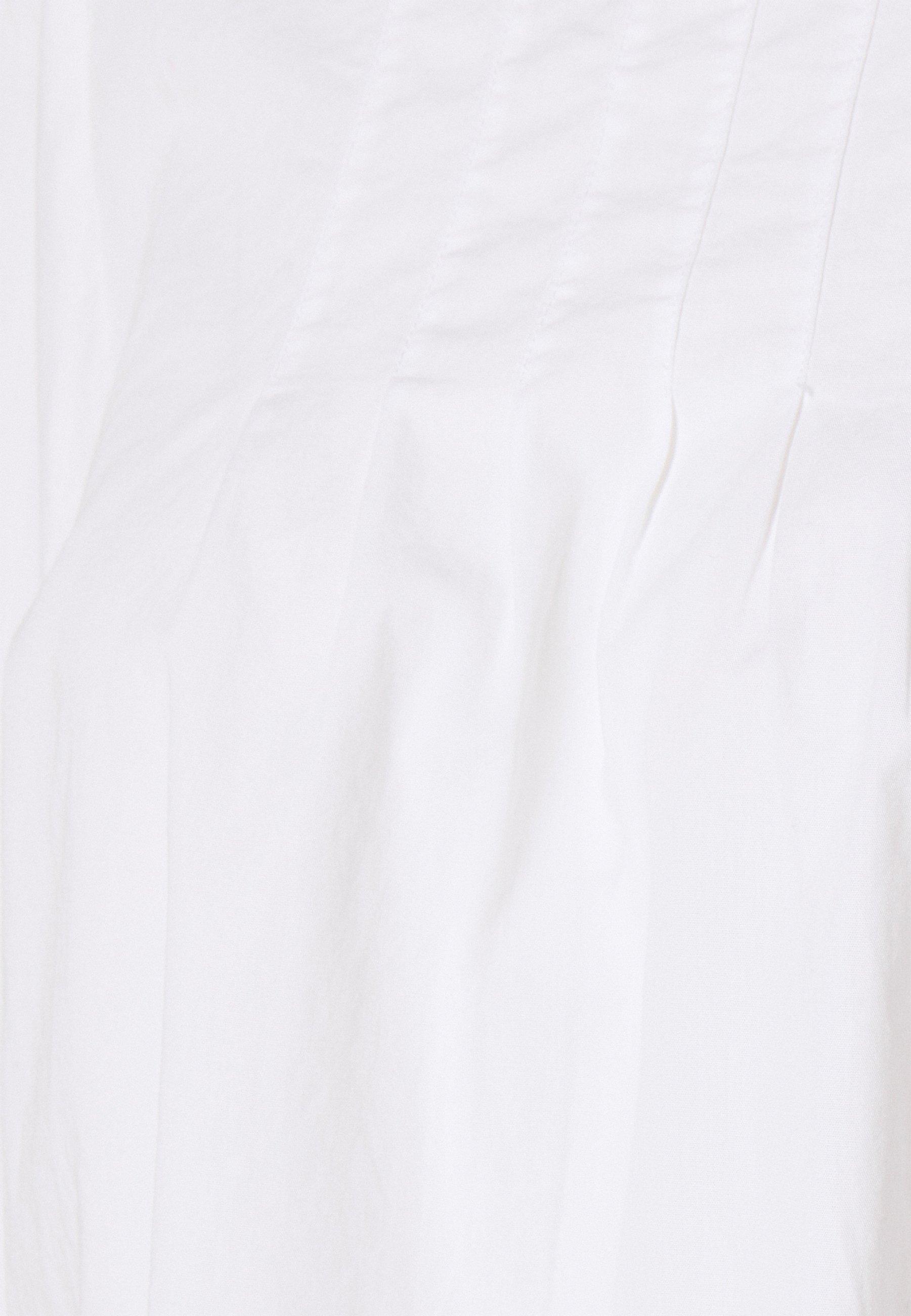 Women GAMZE BLOUSE - Long sleeved top