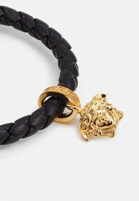 Versace - Bracelet - nero - 2