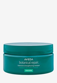 Aveda - BOTANICAL REPAIR™ INTENSIVE STRENGTHENING MASQUE RICH - Haarmasker - - - 0