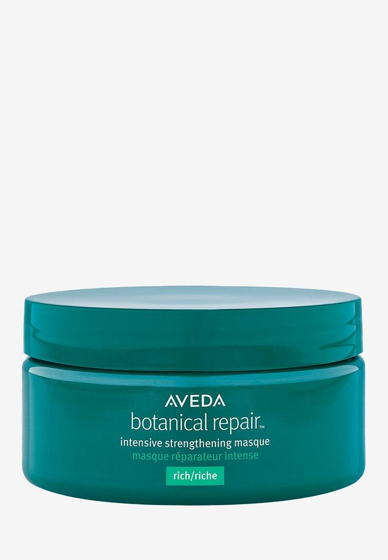 Aveda - BOTANICAL REPAIR™ INTENSIVE STRENGTHENING MASQUE RICH - Haarmasker - -