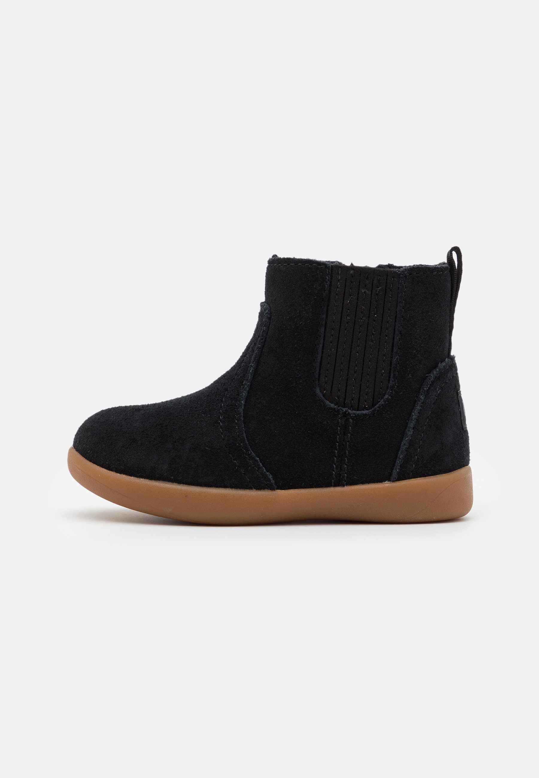Kids RYNDON - Classic ankle boots