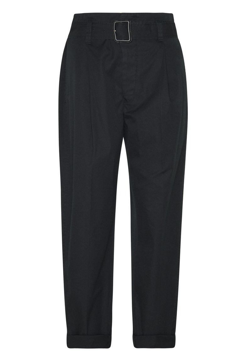 Polo Ralph Lauren - Pantalones chinos - polo black