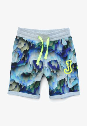 LEV - Shorts - digital